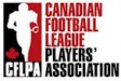 Canadian Football League Players' Association